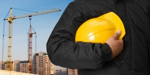 Seasonal Workforce Solutions for Prevailing Wage Contractors