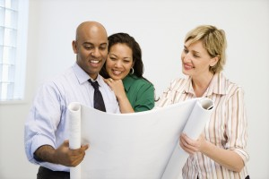 Get that Competitive Edge when Bidding Contractor Jobs