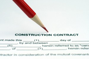Service Contract Act – Fringe Consulting