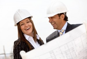 Prevailing Wage Employee Benefit Administration